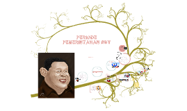 Copy of PERIODE PEMERINTAHAN SBY
