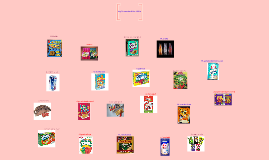 top snacks of the 90s