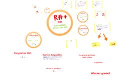 Copy of Copy of RH+