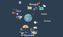 Velferðartækni - Aðferðarfræði og Innleiðing