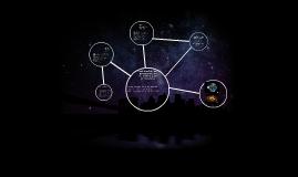 Copy of Explicacion del movimiento en la tierra y en el universo