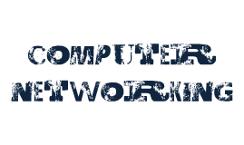computer network