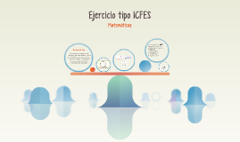Copy of Ejercicio tipo ICFES