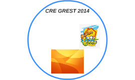 CRE GREST 2014