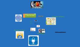 Copy of iPads and English Language Learners