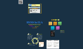 BYOD- District In-Service 2014