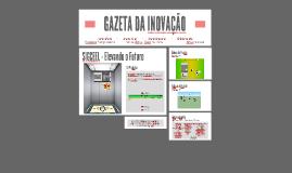 GazIno v5.0