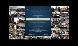 INTERVENCIÓN PSICOSOCIAL EN COMUNIDADES MARGINADAS Y DE ALTA INCIDENCIA DELICTIVA