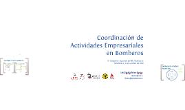 181002_Coordinación S+S Bomberos