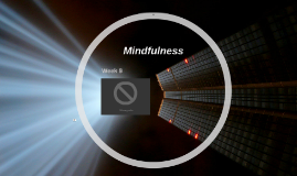 Digital Mindfulness