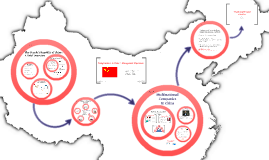 Copy of Doing Business in China: A Focus on Management