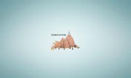 FORMATIVO SUPERIOR