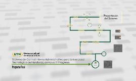 Copy of proyecto Final Base de Datos