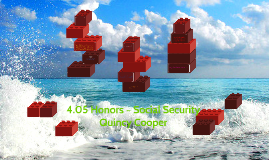 Copy of 4.05 Uncle Sam's Toolbox Honors