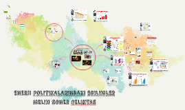 ENERJI POLITIKALARINDAKI EGILIMLER