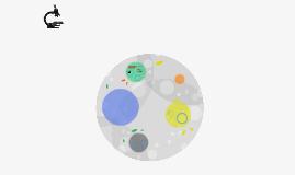 Enterobacterias: Género Escherichia
