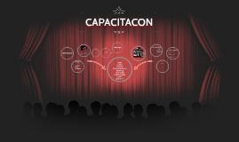 CAPACITACON