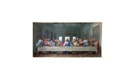 Aula 33 e 34 - Os apóstolos