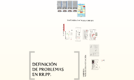 Copy of TALLER DE RRPP VI