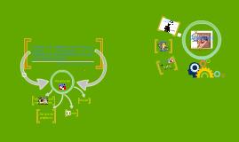 Copy of Proyecto de psicologia san pedro