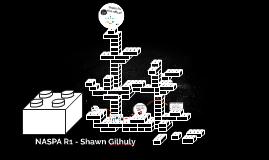 NASPA R1 - Shawn Gilhuly