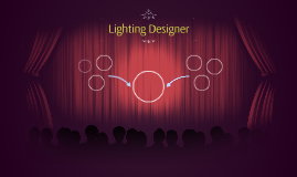 Lighting Designer