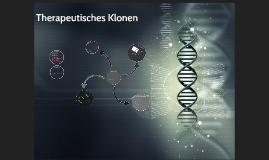 Stammzellenforschung