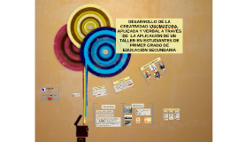 Copy of Prezi sin título