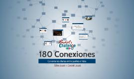 180 Conexiones