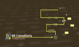 BR Consultoria