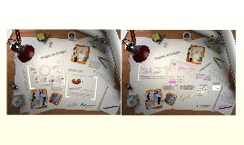 Copy of Projeto de Estágio - Promon Engenharia
