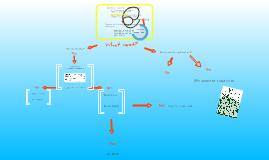 Debris Hazard Processing Scenario 1