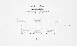 Metodos Agiles