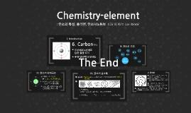 Copy of 화학 수행평가