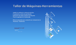 Taller Máquinas-Herramientas (7)