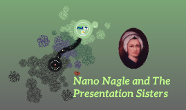 Nano Nagle