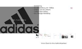 Copy of Adidas - Deutsch 20.03