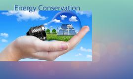 Energy 2nd-3rd