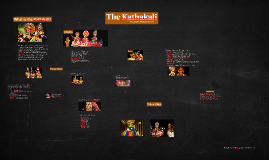 The Kathakali