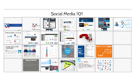 Overview on social media