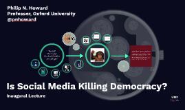 Copy of Is Social Media Killing Democracy?