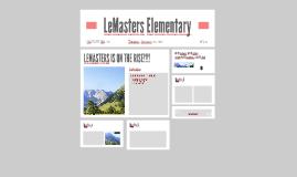 LeMasters Elementary