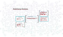 Hultsbergs förskola