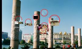 欢迎到安徽,芜湖-我的家乡。(Welcome to Anhui, Wuhu, My Hometown)