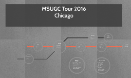 MSUGC Tour 2016