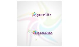 Greatlife