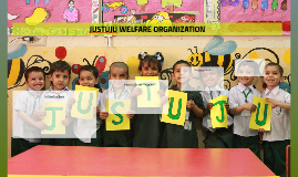 1_JUSTUJU WELFARE ORGANIZATION