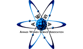 What is AWSA?