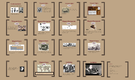 Morse and Telegraph - Full version