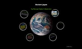 Social Studies Ancient Japan